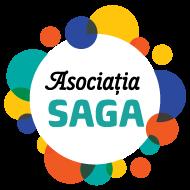 Asociatia SAGA Kid