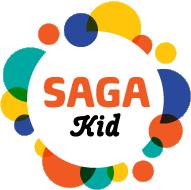 SAGA Kid