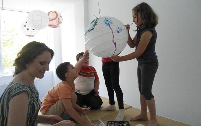 Inktastic Future Nurse Practitioner Occupation Gift Infant Creeper Job Career Np